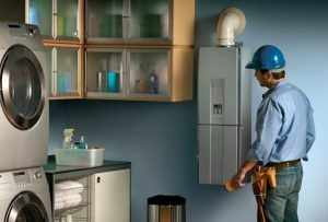 the-best-tankless-water-heater